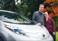 separate-surveys-show-strong-consumer-shift-to-evs
