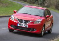 suzuki-launches-baleno-in-the-uk