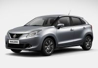 baleno-to-feature-suzukis-new-hybrid-system