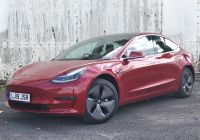 tesla-model-3-standard-range-plus-review