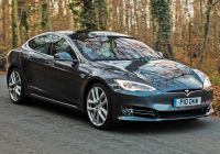 tesla-model-s-p100d-review