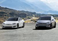 updates-to-tesla-model-s-and-x-ranges