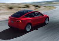 tesla-q2-production-capacity-sold-out-already