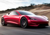 tesla-springs-surprise-with-new-roadster