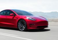 tesla-announces-record-deliveries-of-electric-cars
