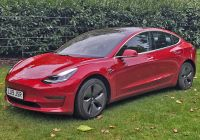 tesla-model-3-reigns-in-latest-ev-sales-charts