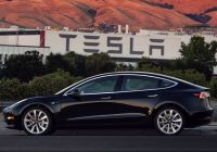 new-production-spec-tesla-model-3-revealed