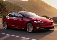 new-tesla-model-s-claims-fastest-and-longest-range-titles