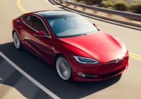tesla-launches-100d-versions-of-model-s-and-x