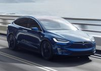 tesla-to-discontinue-75-kwh-versions-of-model-s--model-x