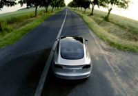 musk-reveals-second-tesla-master-plan