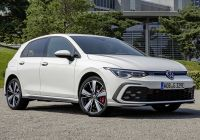 volkswagen-golf-gte-released
