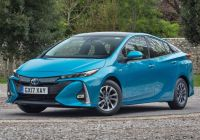 best-plugin-hybrid-cars-2018