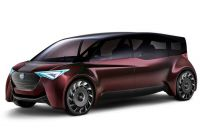 toyota-to-present-luxurious-fuel-cell-concept-at-tokyo