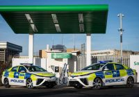 met-police-adds-toyota-mirai-to-its-fleet