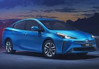 new-toyota-prius-awdi-revealed-in-la