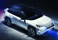 toyota-launches-new-rav4