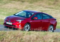 record-breaking-hybrid-sales-for-toyota