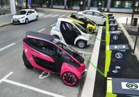 toyota-to-showcase-green-models-at-tokyo-olympics