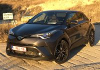 toyota-chr-hybrid-review
