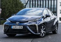 olev-grant-support-for-toyotas-mirai