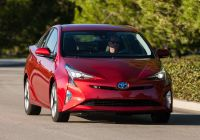 toyota-claims-new-prius-returns-90-mpg
