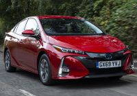 toyota-prius-plugin-review