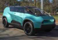 toyota-ubox-concept-ev-aimed-at-next-generation