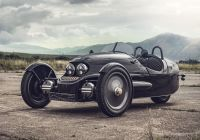 special-edition-morgan-ev3-revealed