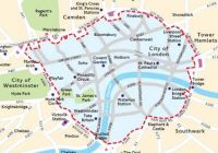 Auto-industry-urges-London-ULEZ-rethink