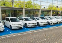 vw-demonstrates-strength-of-its-electric-range