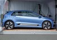 vw-showcases-electric-and-autonomous-developments