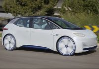 vw-launches-electric-for-all-campaign