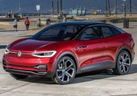 vw-to-launch-last-generation-of-petrol-and-diesel-models-in-2026