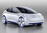 vw-reveals-id-electric-concept