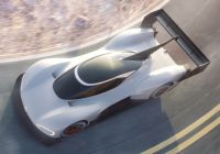 vw-reveals-allelectric-id-r-pikes-peak