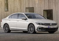 updated-vw-passat-gte-launched
