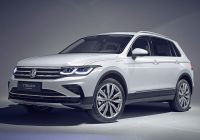 vw-tiguan-ehybrid-launched-as-part-of-range-refresh