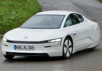 VW-XL1-wins-Top-Gear-Innovation-award