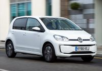 vw-eup-review