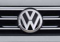 vw-group-to-invest-billions-in-efficient-vehicle-tech