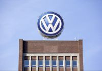 vw-faces-new-allegations-about-second-cheat-device
