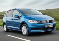 vw-touran-16-tdi-review