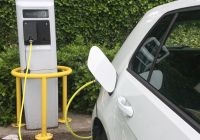 uk-warned-60-of-new-cars-in-2030-need-to-be-electric