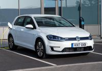 vw-audi-seat-skoda-and-renault-launch-scrappage-schemes