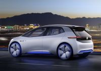vw-adds-connectivity-and-intuitive-systems-to-id-ev