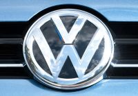 vw-reaches-43-billion-us-settlement-over-emissions-scandal