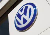 british-drivers-seek-compensation-for-vw-emissions-scandal