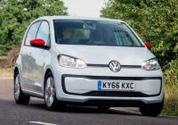 vw-up-review