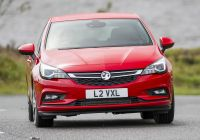 vauxhall-astra-10-ecoflex-review